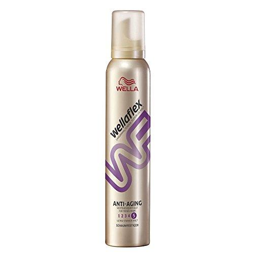 Wellaflex-Schaumfestiger-Anti-Ageing-ultra-starker-Halt-6er-Pack-6-x-200-ml-0