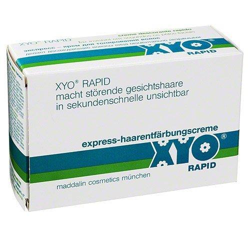 XYO-Rapid-Entfrbungscreme-75-ml-0