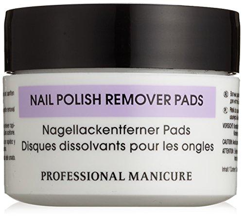 alessandro-Professional-Manicure-Nagellackentferner-Pads-1er-Pack-1-x-50-Stck-0