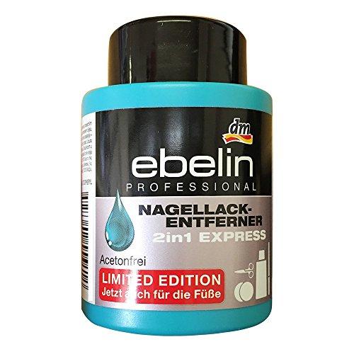 ebelin-Nagellack-Entferner-Express-75ml-Flasche-0