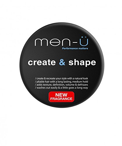 men-u-Styling-Gel-Create-and-Shape-0