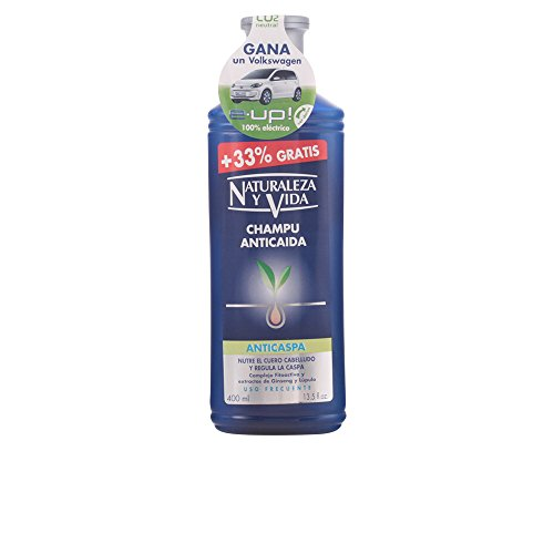 natrlichEZA-Y-VIDA-Shampoo-gegen-Haarausfall-y-antiSchuppen-300-ml-unisex-0