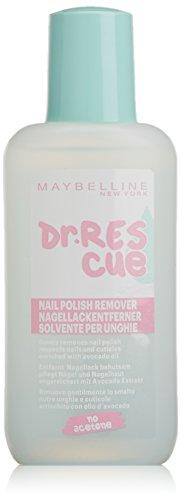 Maybelline-New-York-Make-Up-Remover-Dr-Rescue-Schonender-Nagellackentferner-mit-pflegenden-Wirkstoffen-1-x-125-ml-0