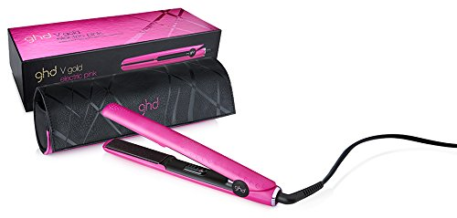 GHD-96325454-V-Gold-Electric-Haargltter-pink-1er-Pack-1x1-Stck-0