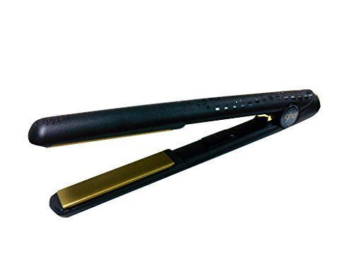 ghd-V-Gold-Classic-Styler-by-ghd-0