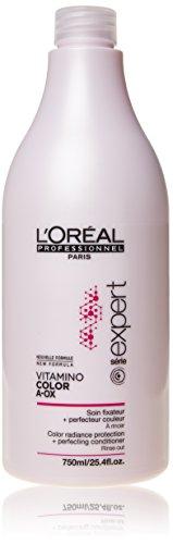 L'Oréal Professionnel Série Expert Vitamino Color A.OX Conditioner 750 ml