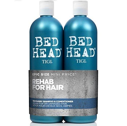 Tigi Bed Head Tween Recovery Shampoo + Conditioner je 750 ml
