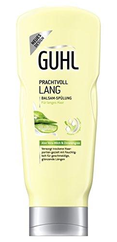 Guhl-Prachtvoll-Lang-Balsam-Splung-0