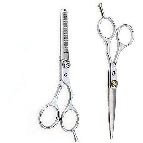 Wolfram-Stahl-Haar-Ausdnnung-Haare-schneiden-Friseur-Scheren-Schere-Cutter-0