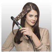 Braun Satin Hair 7 Haarglätter ST710, mit IonTec 4