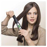Braun Satin Hair 7 Haarglätter ST710, mit IonTec 3