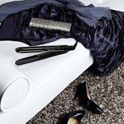 Braun Satin Hair 7 SensoCare Styler Glätteisen ST780, mit Temperaturschutz 4