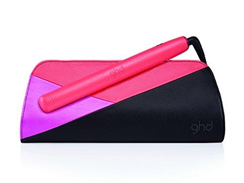 GHD-Limited-Edition-Gold-Pink-Blush-Styler-Gltteisen-0