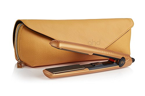ghd-V-gold-amber-sunrise-Styler-Limited-Edition-0