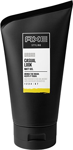 Axe-Haarstyling-Haargel-fr-Mnner-Casual-Look-Urban-3er-Pack-3-x-125-ml-0