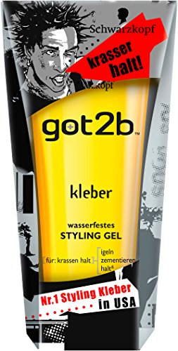Got2b-kleber-wasserfestes-STYLING-GEL-3er-Pack-3-x-150-ml-0