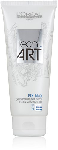 Loreal-Tecni-Art-Fix-Max-200-ml-1er-Pack-1-x-200-ml-0