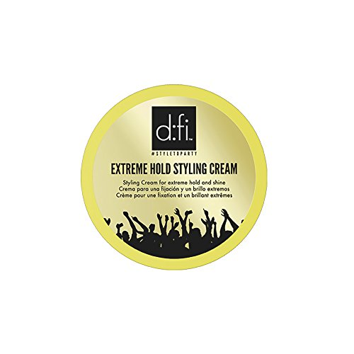 Revlon-Professional-dfi-Extreme-Hold-Styling-Cream-0