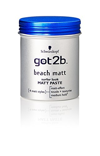 Schwarzkopf-got2b-Strand-Matte-Matt-Paste-100-ml-0