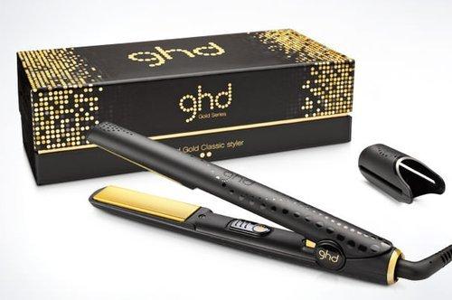 ghd Gold GHD Glätteisen Gold V Series Medium