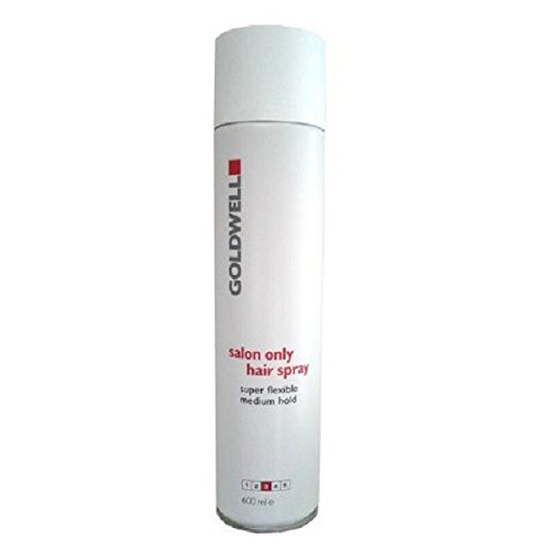 Goldwell Hair Spray, 600ml