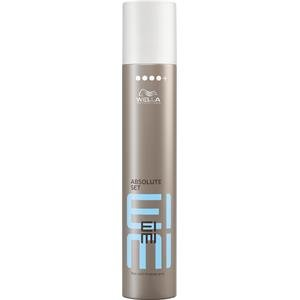 Wella EIMI Fixing Absolute Set Haarlack 300 ml