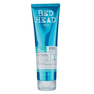 Tigi Bed Head Urban Anti + dotes Recovery Shampoo – 250 ml
